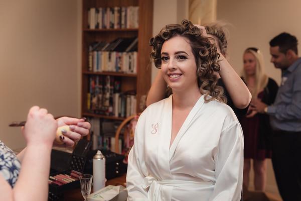 63_Bridal-Prep_She_Said_Yes_Wedding_Photography_Brisbane