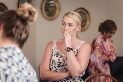 73_Bridal-Prep_She_Said_Yes_Wedding_Photography_Brisbane