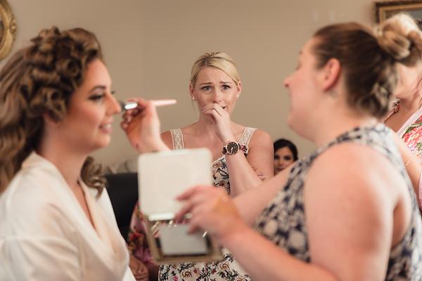 70_Bridal-Prep_She_Said_Yes_Wedding_Photography_Brisbane