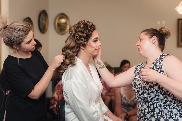 65_Bridal-Prep_She_Said_Yes_Wedding_Photography_Brisbane