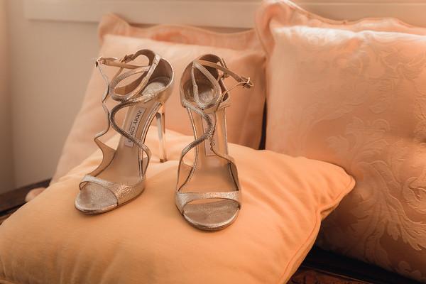 58_Bridal-Prep_She_Said_Yes_Wedding_Photography_Brisbane