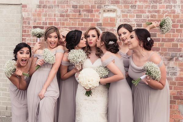 641_Bride-and-Groom_She_Said_Yes_Wedding_Photography_Brisbane