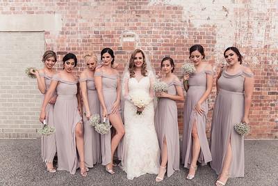 628_Bride-and-Groom_She_Said_Yes_Wedding_Photography_Brisbane