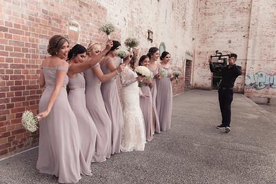 633_Bride-and-Groom_She_Said_Yes_Wedding_Photography_Brisbane