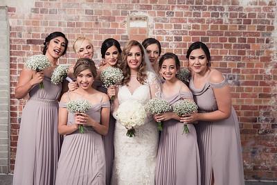 640_Bride-and-Groom_She_Said_Yes_Wedding_Photography_Brisbane