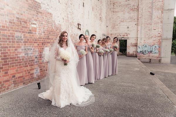 646_Bride-and-Groom_She_Said_Yes_Wedding_Photography_Brisbane