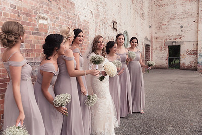 632_Bride-and-Groom_She_Said_Yes_Wedding_Photography_Brisbane