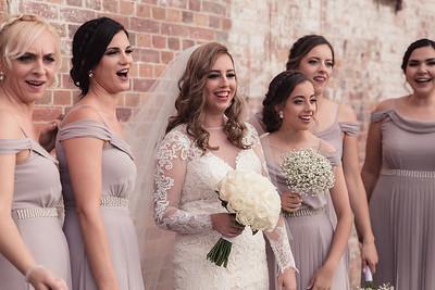 634_Bride-and-Groom_She_Said_Yes_Wedding_Photography_Brisbane