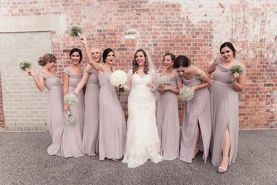 631_Bride-and-Groom_She_Said_Yes_Wedding_Photography_Brisbane