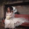 717_Bride-and-Groom_She_Said_Yes_Wedding_Photography_Brisbane