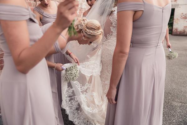 645_Bride-and-Groom_She_Said_Yes_Wedding_Photography_Brisbane