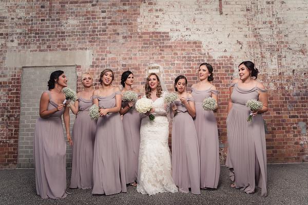 643_Bride-and-Groom_She_Said_Yes_Wedding_Photography_Brisbane