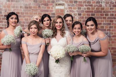 638_Bride-and-Groom_She_Said_Yes_Wedding_Photography_Brisbane