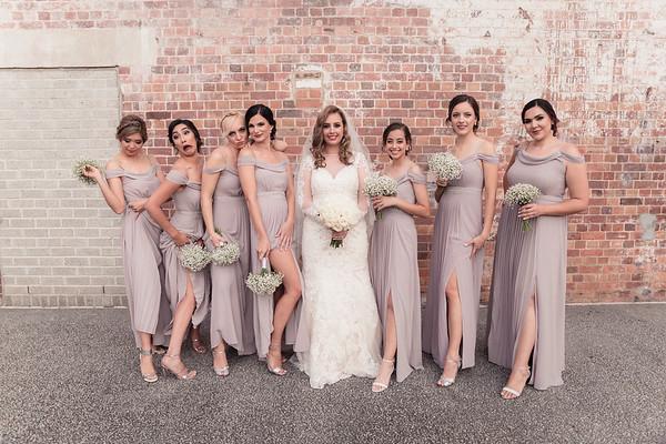 629_Bride-and-Groom_She_Said_Yes_Wedding_Photography_Brisbane