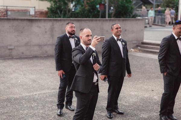 636_Bride-and-Groom_She_Said_Yes_Wedding_Photography_Brisbane