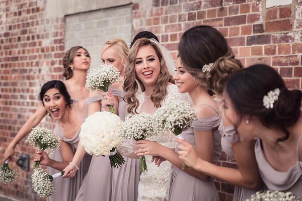 635_Bride-and-Groom_She_Said_Yes_Wedding_Photography_Brisbane