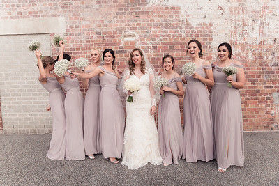 630_Bride-and-Groom_She_Said_Yes_Wedding_Photography_Brisbane