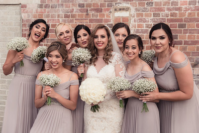 639_Bride-and-Groom_She_Said_Yes_Wedding_Photography_Brisbane