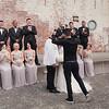 686_Bride-and-Groom_She_Said_Yes_Wedding_Photography_Brisbane