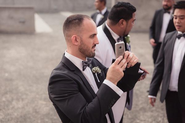 644_Bride-and-Groom_She_Said_Yes_Wedding_Photography_Brisbane
