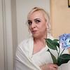 258_Buying-the-Bride_She_Said_Yes_Wedding_Photography_Brisbane
