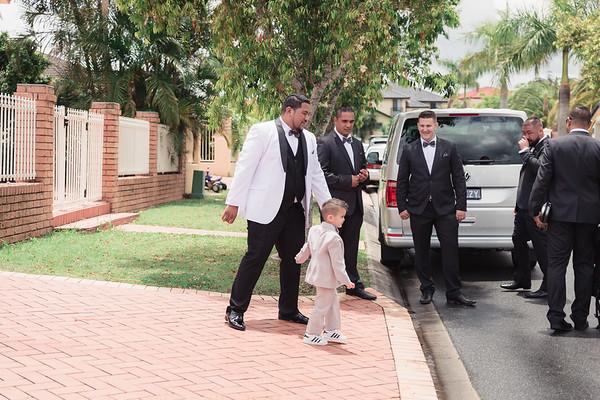 205_Buying-the-Bride_She_Said_Yes_Wedding_Photography_Brisbane