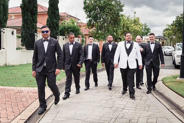 206_Buying-the-Bride_She_Said_Yes_Wedding_Photography_Brisbane