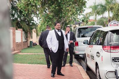 204_Buying-the-Bride_She_Said_Yes_Wedding_Photography_Brisbane