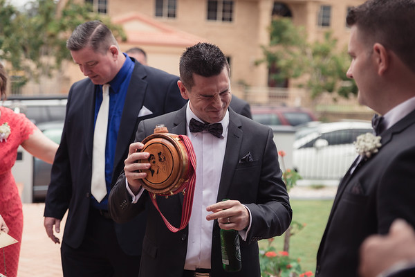 214_Buying-the-Bride_She_Said_Yes_Wedding_Photography_Brisbane