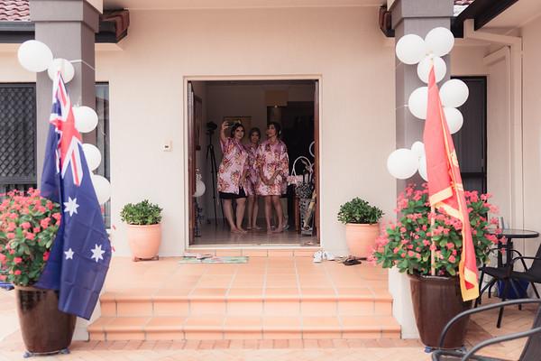 200_Buying-the-Bride_She_Said_Yes_Wedding_Photography_Brisbane