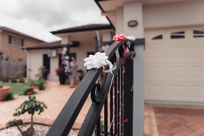 199_Buying-the-Bride_She_Said_Yes_Wedding_Photography_Brisbane