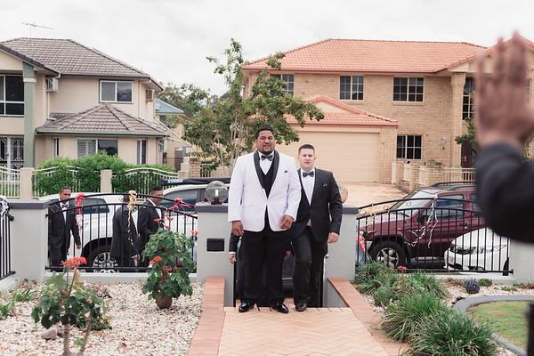207_Buying-the-Bride_She_Said_Yes_Wedding_Photography_Brisbane