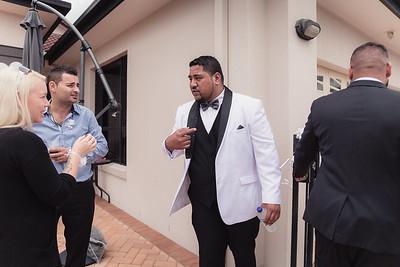 209_Buying-the-Bride_She_Said_Yes_Wedding_Photography_Brisbane