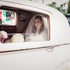 351_Ceremony_She_Said_Yes_Wedding_Photography_Brisbane