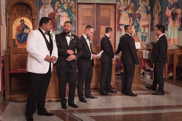 345_Ceremony_She_Said_Yes_Wedding_Photography_Brisbane