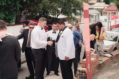 332_Ceremony_She_Said_Yes_Wedding_Photography_Brisbane