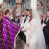 446_Ceremony_She_Said_Yes_Wedding_Photography_Brisbane