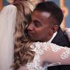 580_Ceremony_She_Said_Yes_Wedding_Photography_Brisbane
