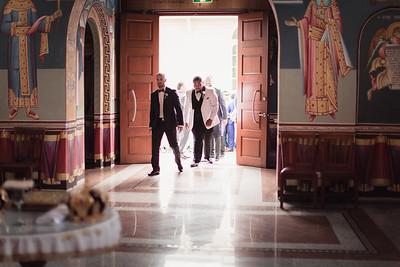 339_Ceremony_She_Said_Yes_Wedding_Photography_Brisbane