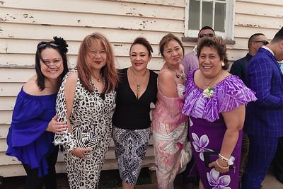 346_Ceremony_She_Said_Yes_Wedding_Photography_Brisbane