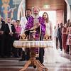 453_Ceremony_She_Said_Yes_Wedding_Photography_Brisbane