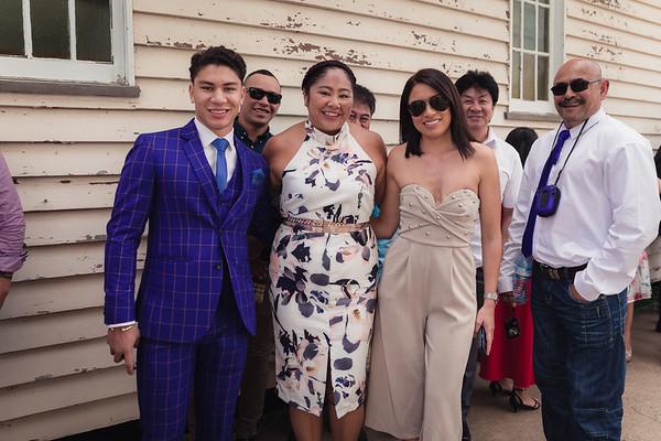344_Ceremony_She_Said_Yes_Wedding_Photography_Brisbane