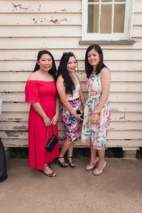 341_Ceremony_She_Said_Yes_Wedding_Photography_Brisbane