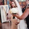 400_Ceremony_She_Said_Yes_Wedding_Photography_Brisbane
