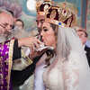504_Ceremony_She_Said_Yes_Wedding_Photography_Brisbane