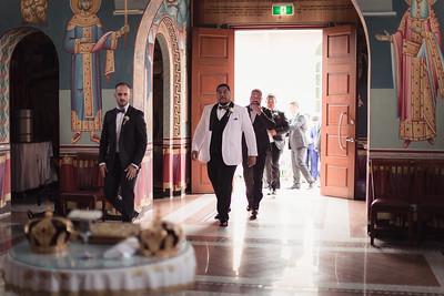 340_Ceremony_She_Said_Yes_Wedding_Photography_Brisbane