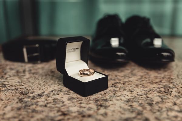 6_Groom-Prep_She_Said_Yes_Wedding_Photography_Brisbane