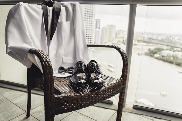 9_Groom-Prep_She_Said_Yes_Wedding_Photography_Brisbane