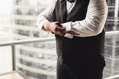 19_Groom-Prep_She_Said_Yes_Wedding_Photography_Brisbane