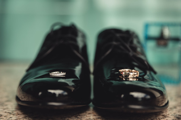 4_Groom-Prep_She_Said_Yes_Wedding_Photography_Brisbane